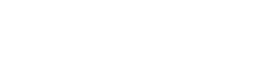 Tabley Parish Council Logo